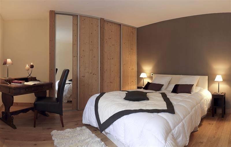 Les Ecrins de Soulane, Chamonix-Mont-Blanc, France, France hotels and hostels