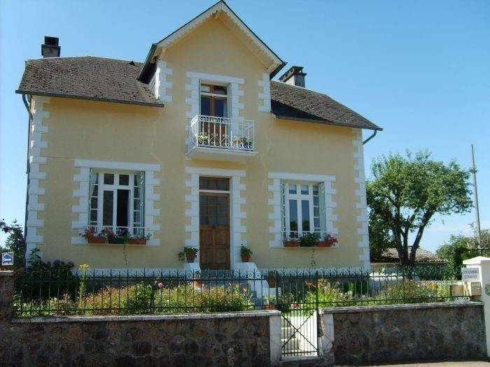 Les Pradelles, Limousin, France, France hotels and hostels