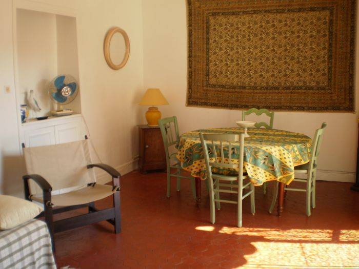 Lucrece, Nice, France, France hotels and hostels