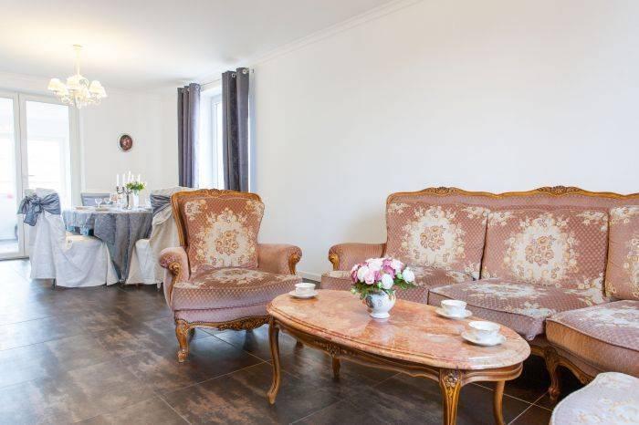 Maison Des Fleurs, Colmar, France, France hotels and hostels