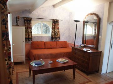 Mas De La Chapelle, Arles, France, France hotels and hostels