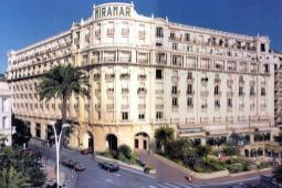 Miramar, Cannes, France, France hotels and hostels