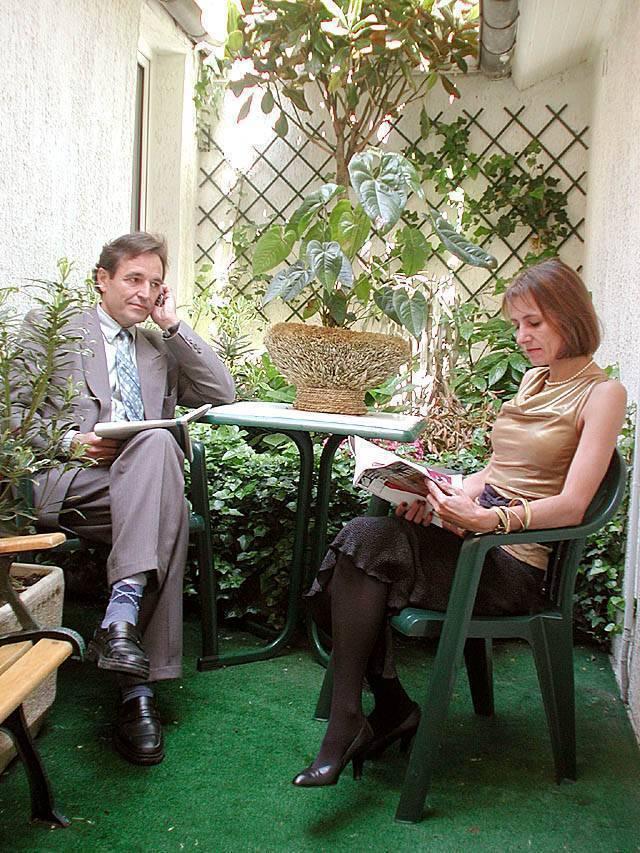 Monceau Etoile, Paris, France, France hotels and hostels