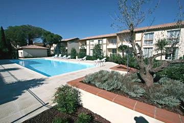 Les Pins Galants, Tournefeuille, France, France hotels and hostels