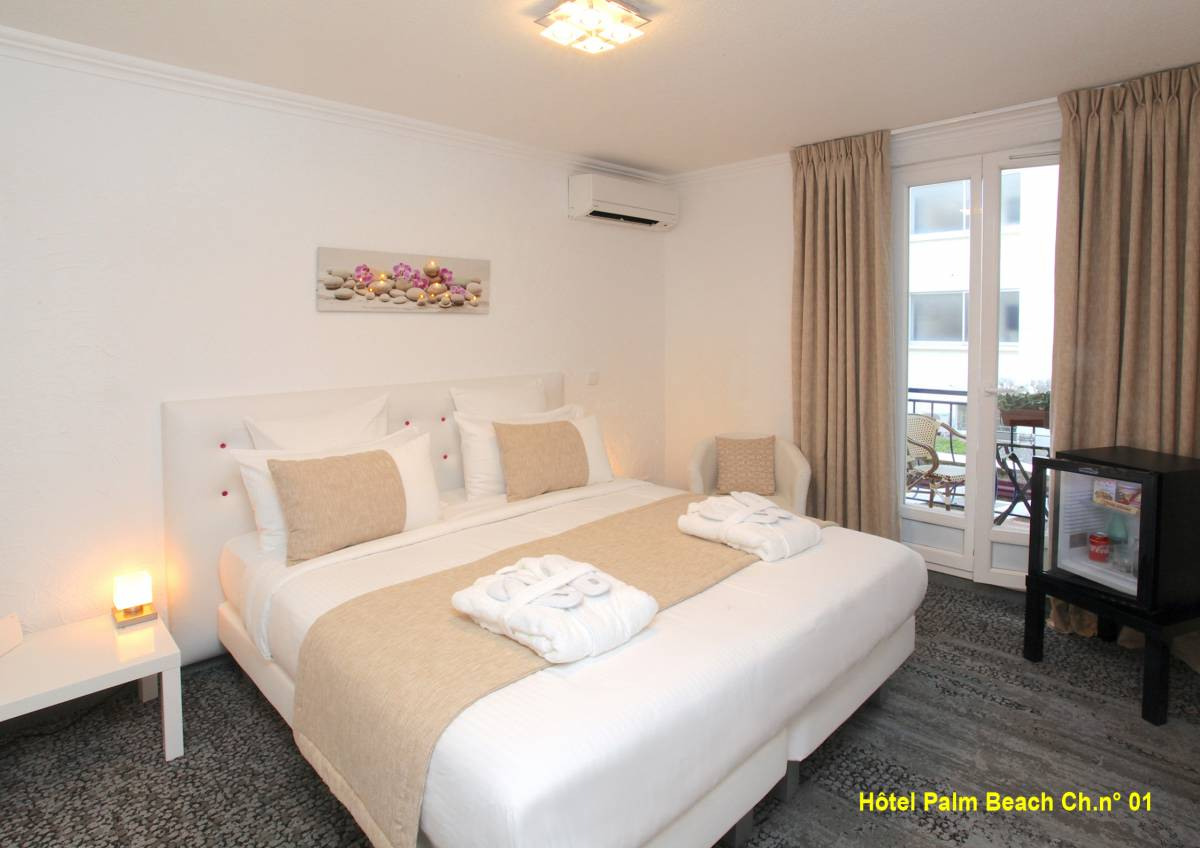 Palm Beach Hotel, Cannes, France, France hotels and hostels