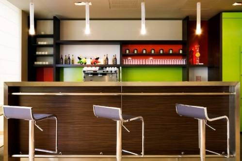 Privilege Aparthotel Clement Ader, Toulouse, France, France hotels and hostels
