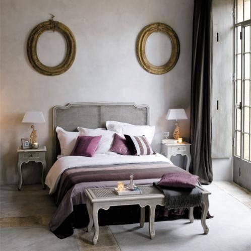 Relais de L'alsou, Carcassonne, France, France hotels and hostels