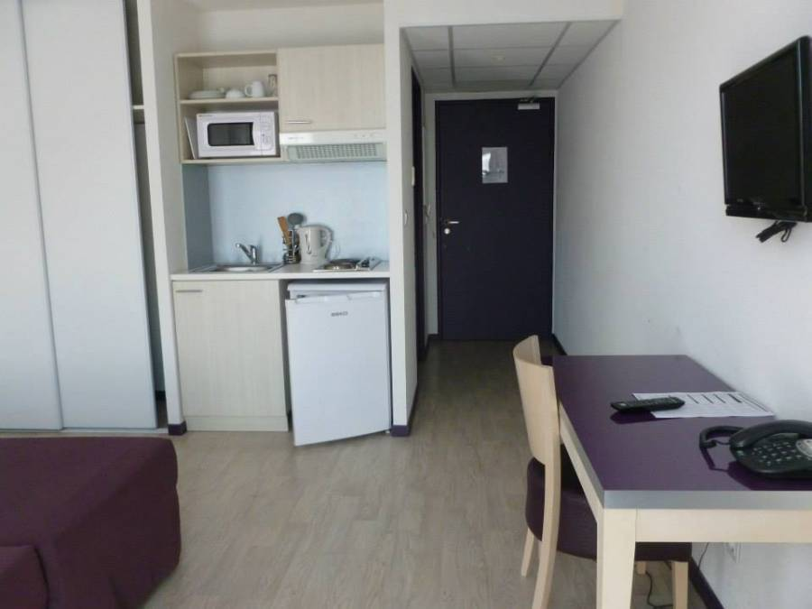 Residence La Closeraie, Lourdes, France, preferred deals and booking site in Lourdes