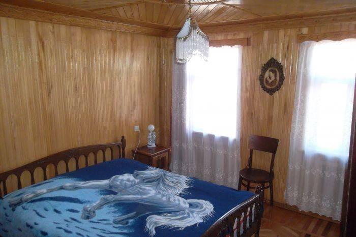 Beso, Kutaisi, Georgia Republic, Khám phá những điều cần xem, đặt phòng khách sạn ngay bây giờ trong Kutaisi