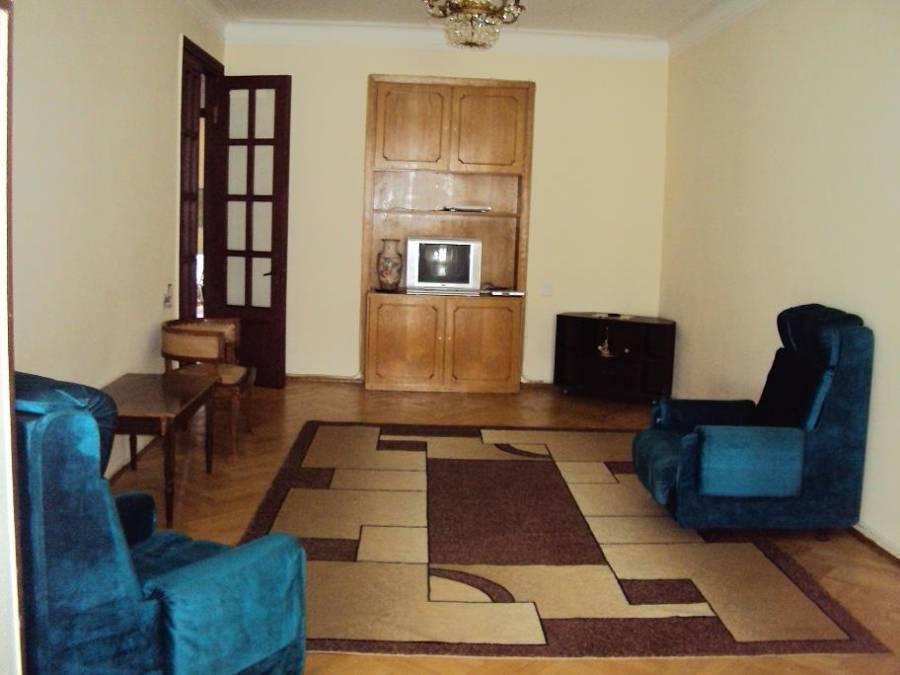 Comfort and Charm, Tbilisi, Georgia Republic, Georgia Republic Hotels und Herbergen