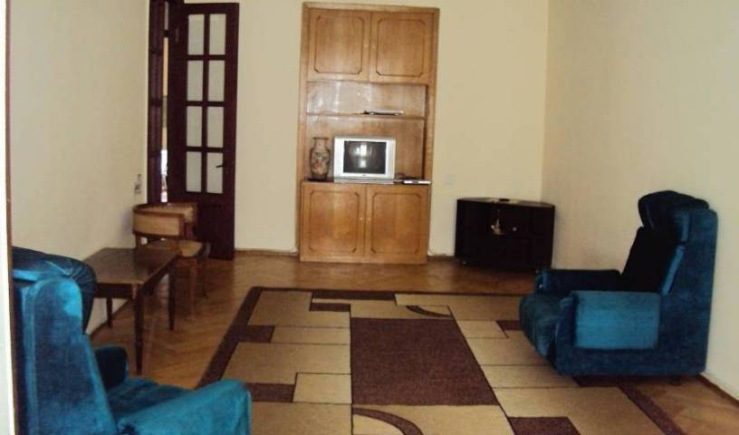 Comfort and Charm - Search available rooms for hotel and hostel reservations in Tbilisi 12 photos