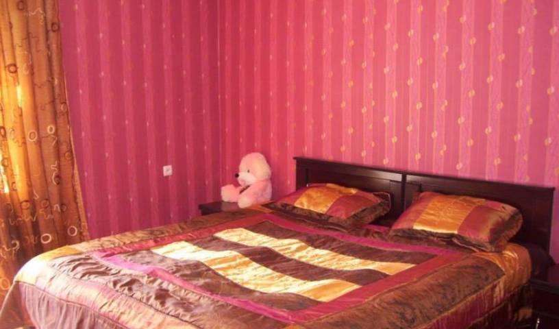 Hotel La Torre - Tìm phòng sẵn có cho đặt phòng khách sạn và nhà nghỉ tại Mestia 12 ảnh