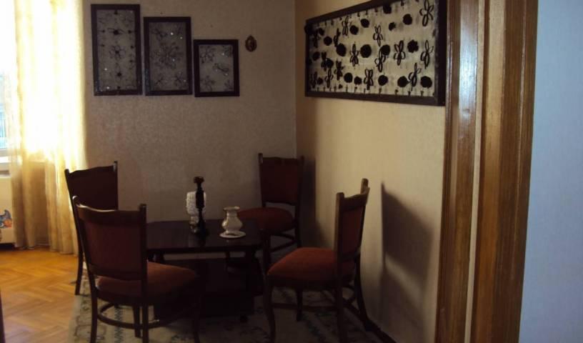 Rsher - Tìm phòng miễn phí và mức giá thấp đảm bảo Tbilisi, Hàng đầu về du lịch và khách sạn 25 ảnh