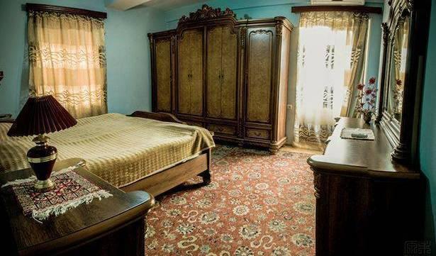 Tbilisi City Hostel - Tìm phòng miễn phí và mức giá thấp đảm bảo Tbilisi 15 ảnh