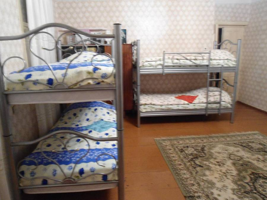 Family Hotel, Kutaisi, Georgia Republic, Giấy chứng nhận quà tặng có sẵn cho khách sạn trong Kutaisi