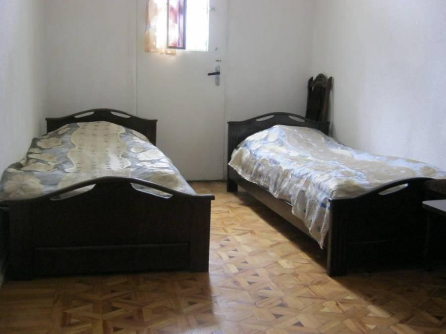 Hostel Leila, K'utiri, Georgia Republic, Georgia Republic khách sạn và ký túc xá