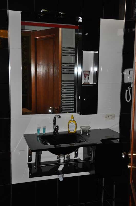Paradise Hotel, Bat'umi, Georgia Republic, Georgia Republic Hotels und Herbergen