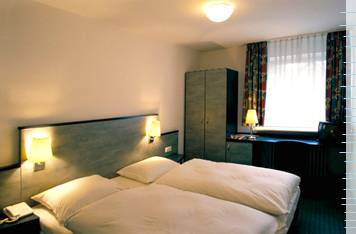 Admiral, Offenbach, Germany, list of best international hotels and hostels in Offenbach