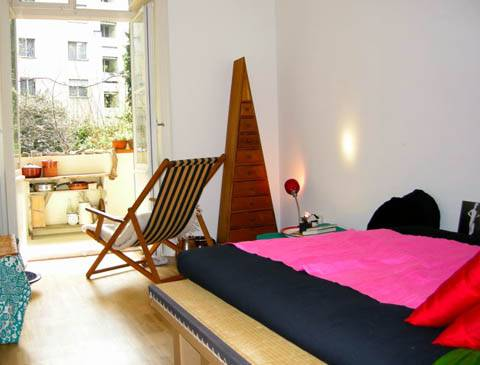 Business BB and Apartments, Dusseldorf, Germany, Germany hotels and hostels