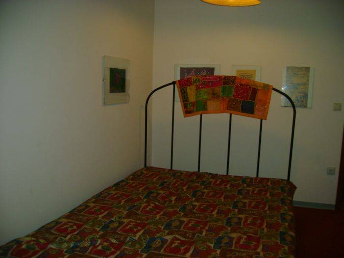 Chimaysaberlin Bed And Breakfast, Berlin, Germany, best small town hotels in Berlin