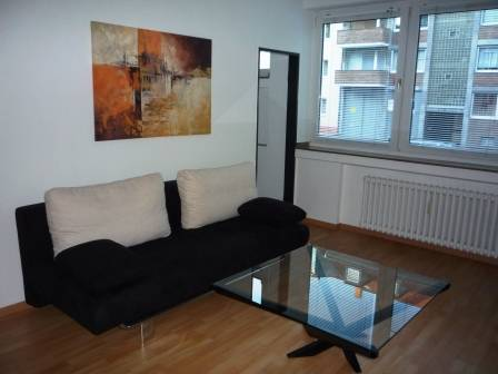 Elegant Apartment in Duesseldorf, Dusseldorf, Germany, Germany hotels and hostels