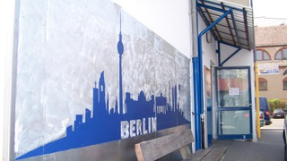 Happy Bed Hostel, Berlin, Germany, Germany hotels and hostels