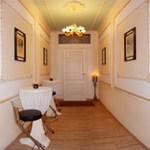Hostel Reiter, Berlin, Germany, exclusive hotel deals in Berlin