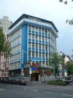 Hotel Europa Offenbach, Offenbach, Germany, Germany hotels and hostels