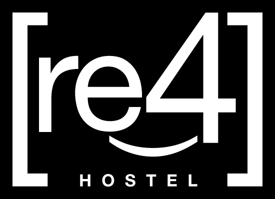 Re4 Hostel, Erfurt, Germany, Germany hotels and hostels