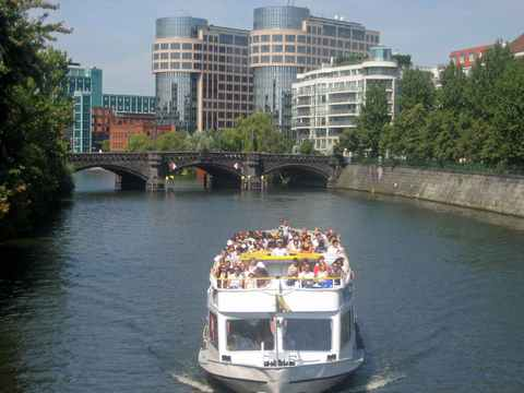 Selfcatering - Berlin Center Apartment, Berlin, Germany, Germany hotels and hostels