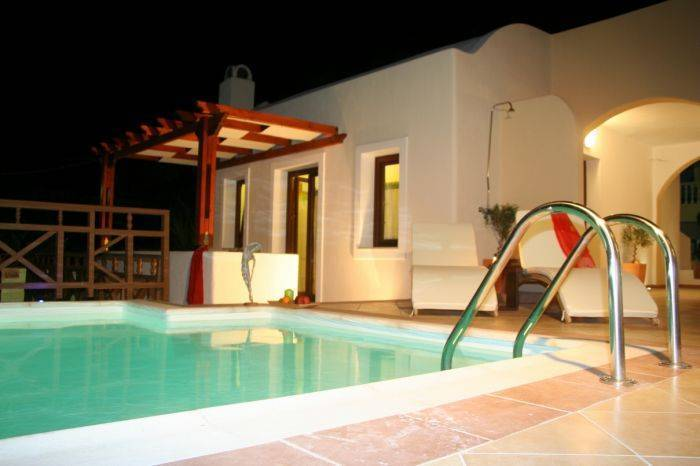 Amerisa Suites, Santorini, Greece, preferred deals and booking site in Santorini