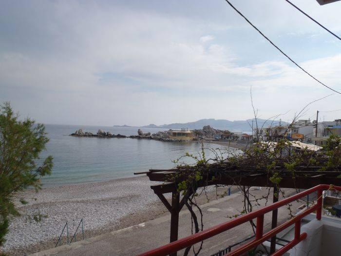 Angela Studios, Charaki, Greece, Greece hotels and hostels