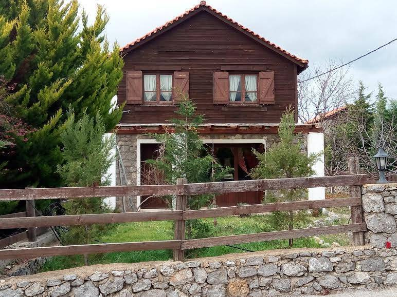Arachova Houses, Arachova, Greece, Greece hotels and hostels