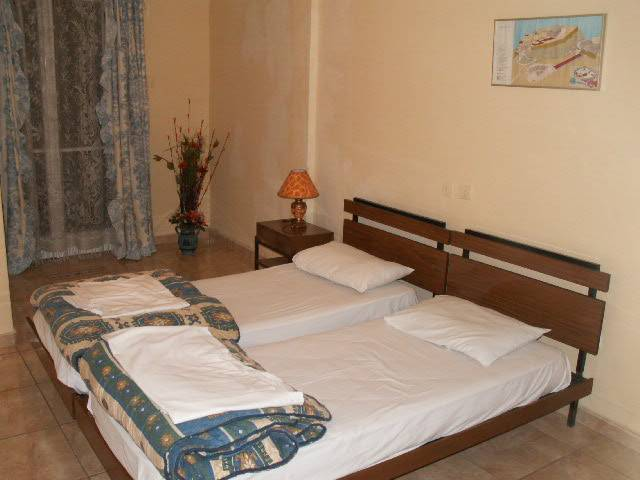 Athens House Hostel, Athens, Greece, tourist class hotels in Athens