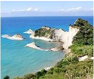 Corfu Magdalena Bed and Breakfast, Agios Ioannis, Greece, Greece hotels and hostels