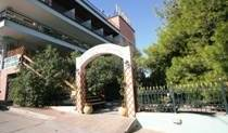 Airport Hotel Les Amis, adult vacations and destinations in Attica, Greece 8 photos