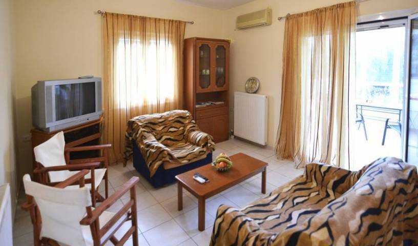 Dimitra Apts Zakros - Get low hotel rates and check availability in Zakros 64 photos