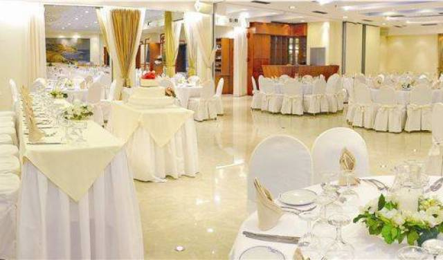 Emmantina Hotel - Get low hotel rates and check availability in Athens 9 photos