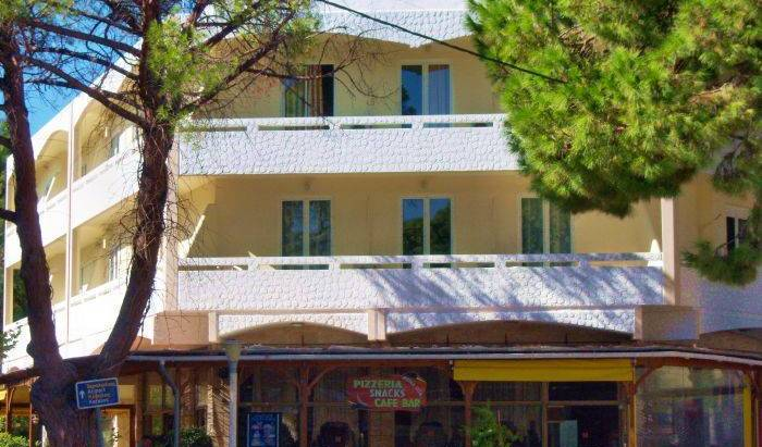 Fantasia Hotel Apartments - Get low hotel rates and check availability in Kos 1 photo