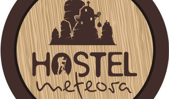 Hostel Meteora - Get low hotel rates and check availability in Kalampaka, discount travel 12 photos