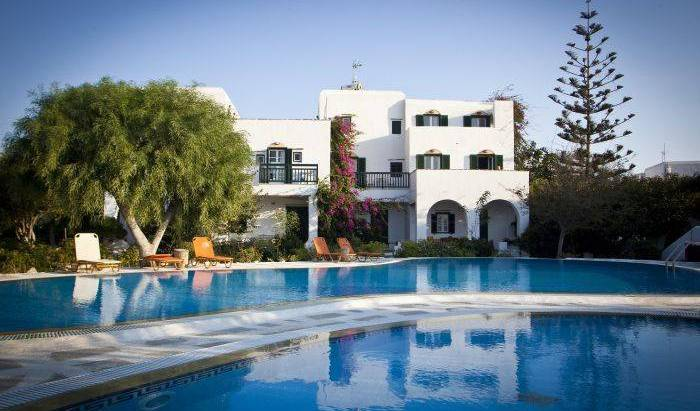 Something Else Apartments - Search for free rooms and guaranteed low rates in Agios Prokopios (Naxos), how to find the best hotels with online booking 9 photos
