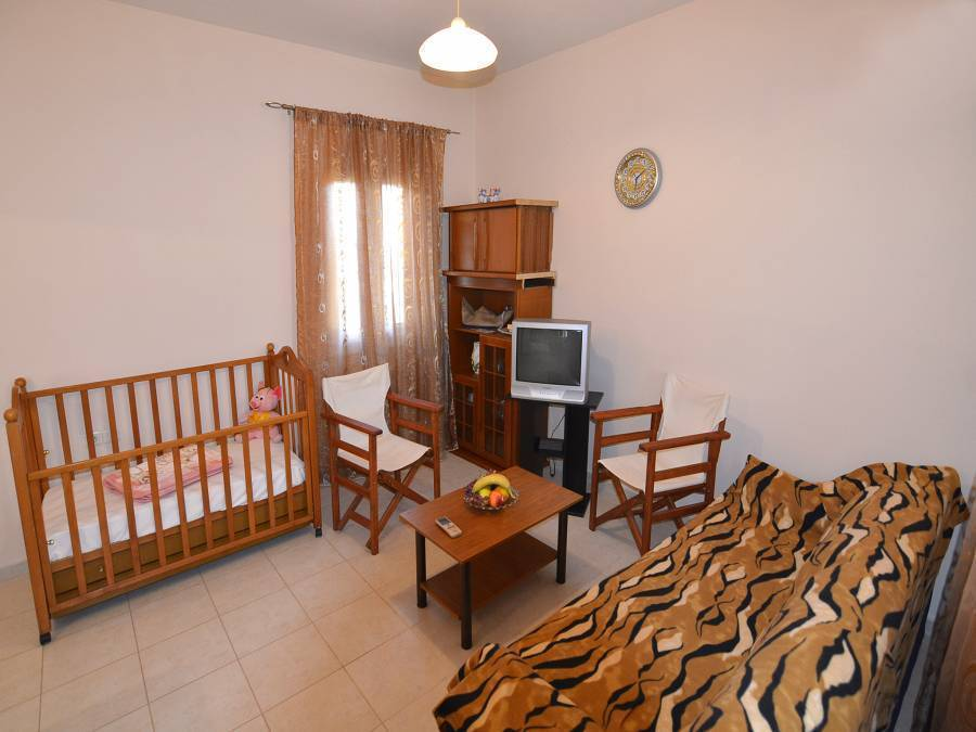 Dimitra Apts Zakros, Siteia, Greece, Greece hotels and hostels