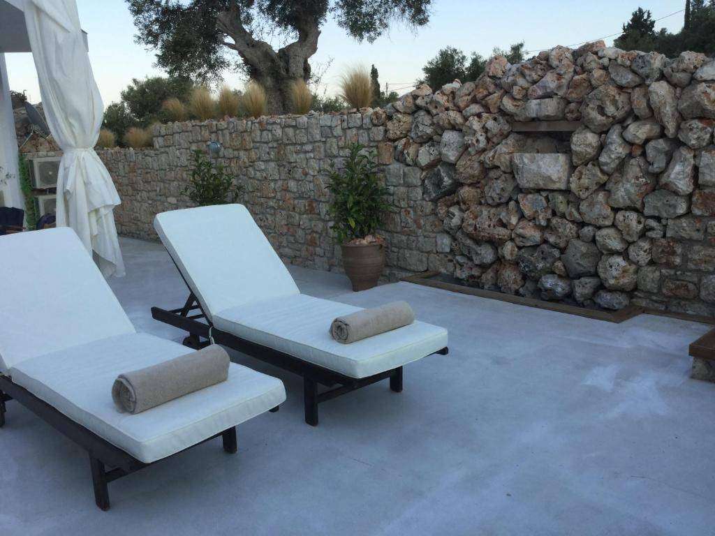 Dion Suite, Zakynthos, Greece, everything you need to know in Zakynthos