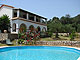 Fontis Appartments, Corfu, Greece, Greece hotels and hostels