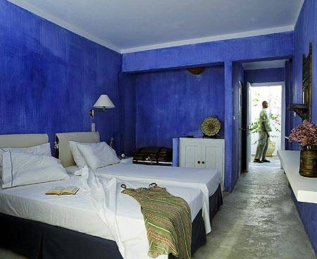 Heaven Bed and Breakfast, Paros, Greece, Greece hotels and hostels