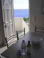 Ikaros Villas, Makrigialos, Greece, passport to savings on travel and hotel bookings in Makrigialos