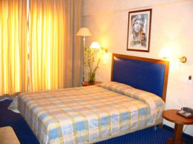 Marina Hotel, Athens, Greece, safest countries to visit, safe and clean hotels in Athens