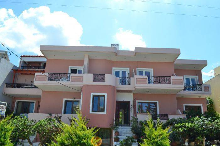 Melina's House, Kato Stalos, Greece, have a better experience, book with Instant World Booking in Kato Stalos