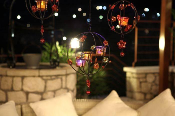 Prestige Villas, Lefkada, Greece, excellent deals in Lefkada