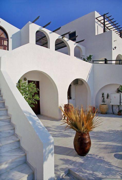 Rivari Santorini Hotel, Santorini, Greece, موثوق بها، جديرة بالثقة، آمنة، تحفظ بثقة مع ييز في Santorini
